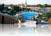 Hotel Cipriani 1